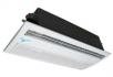 قیمت فن کویل کاستی یک طرفه میدیا مدل MKC-300