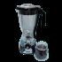 قیمت BeLLagio bh-330ek blender