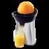 قیمت آب پرتقال گیر 60 واتی سنکور SCJ6050SS