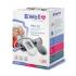 قیمت B.Well PRO-36 Blood Pressure Monitor