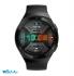 قیمت Huawei GT2e smartwatch