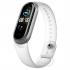 قیمت Xiaomi Mi Band 5 Smart Wristband Bracelet Global Version