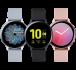قیمت Galaxy Watch Active 2 40mm SM-R820
