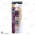 قیمت Maybelline Instant Age Rewind Light Concealer No 120