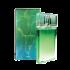 قیمت Ajmal Chemystery Eau De Parfume For men 90 ml