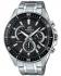 قیمت ساعت مچی مردانه CASIO EFR-552D-1AV