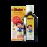 قیمت شربت رویال ژلی کیندر-- Royal Jelly syrup