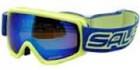 قیمت عینک اسکی سالیس Salice DARWFV609