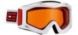 قیمت عینک اسکی سالیس Salice DAF 600