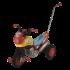 قیمت Arrabeh Titi Tricycle