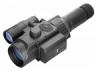 قیمت دوربین شکاری تک چشمی دید در شب پالسار Pulsar FN455