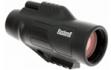 قیمت دوربین شکاری دوچشمی بوشنل آلمان Bushnell Legend...