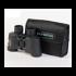 قیمت دوربین دو چشمی الیمپوس مدل 7X35 DPS I