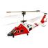 قیمت Syma S111G Radio Control Helicopters