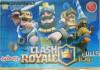 قیمت بازی فکری کلش رویال (Clash Royale)