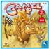 قیمت Camel Up Intellectual Game