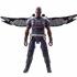 قیمت اکشن فیگور آناترا سری Avengers مدل Falcon
