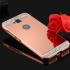 قیمت قاب محکم Diamond Mirror Case for Huawei Y6 Pro قاب آینه ای...