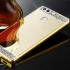قیمت قاب محکم Diamond Mirror Case for Huawei P9 قاب آینه ای...