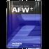 قیمت Aisin AFW-PLUS Gearbox Oil 4L
