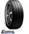 قیمت Kumho Tire 215/50R17 SOLUS KH17