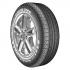 قیمت kavir tire 175/60R13 KB 2000