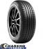 قیمت kumho tire 205/60R15 Escta HS51