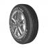 قیمت kavir tire 225/65R17 SUV kb700