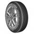 قیمت kavir tire 185/65R15 KB 27