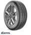 قیمت Kavir tire 225/55R18 KB500