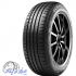 قیمت Kumho Tire 195/50R15 Ecsta HS51
