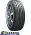 قیمت kumho tire 185/65/R14 solus hs11
