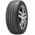 قیمت Hankook Tire 185/65R 15 Kinergy Eco