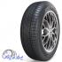 قیمت goldstone tire GS-2030 175/60R13