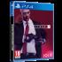قیمت بازی Hitman 2 برای PS4