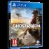 قیمت بازی Tom Clancy's Ghost Recon Wildlands برای PS4