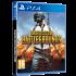 قیمت بازی PUBG برای PS4