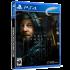 قیمت بازی death stranding برای PS4