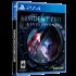 قیمت بازی Resident Evil Revelations