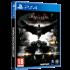 قیمت بازی Batman: Arkham Knight مخصوص PS4