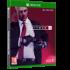 قیمت بازی Hitman 2 برای Xbox One