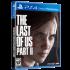 قیمت بازی The Last of Us Part 2 برای PS4