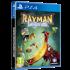 قیمت بازی Rayman Legends برای PS4
