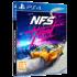 قیمت بازی Need for Speed: Heat برای PS4