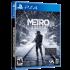 قیمت بازی Metro Exodus برای PS4