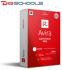 قیمت نرم افزار آنتی ویروس آویرا برای سرور