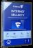 قیمت آنتی ویروس اف سکیور نسخه اینترنت سکیوریتی...
