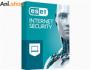 قیمت آنتی ویروس نود32 نسخه ESET Multi Device Security کد 164