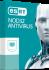 قیمت آنتی ویروس نود 32 دوکاربره NOD32 ANTIVIRUS یک ساله...