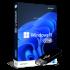 قیمت فلش ویندوز ۱۱ آخرین نسخه Windows 11 USB